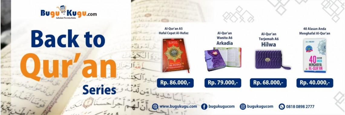 Quran Series