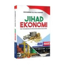 Jihad Ekonomi | Muhammad Ali Haji Hashim