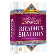 Riyadhus Shalihin | Imam Nawawi