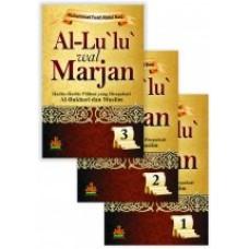 Al-Lu'lu' wal Marjan (1 set)