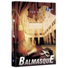 Balmasque | Yan soe