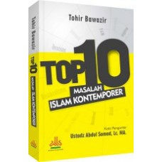 TOP 10 Masalah Islam Kontemporer