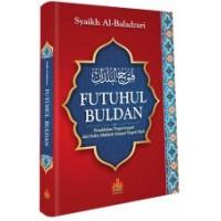 Futuhul Buldan | Syaikh Al-Baladzuri