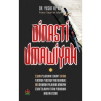 DINASTI UMAWIYAH | DR. YUSUF AL-ISY