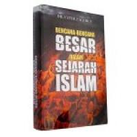 Bencana - bencana Besar dalam Sejarah Islam