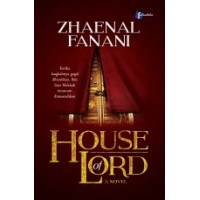 House of Lord | Zhaenal Fanani