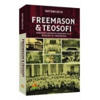 FREEMASON DAN TEOSOFI