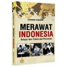 Merawat Indonesia Belajar dari Tokoh Peristiwa | Lukman Hakiem