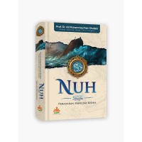 Nuh : Peradaban Manusia Kedua