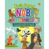 Kasih Sayang Nabi Muhammad Saw | Muhammad Yasir, Lc