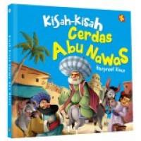 Kisah-kisah Cerdas Abu Nawas | Harpreet Kaur