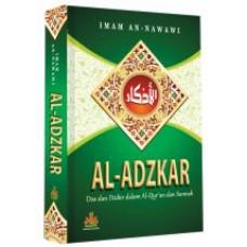 Al Adzkar | Imam Nawawi