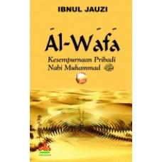 Al-Wafa Kesempurnaan Pribadi Nabi Muhammad | Ibnul Jauzi