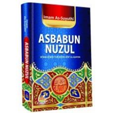 Asbabun Nuzul | Imam As-Suyuthi