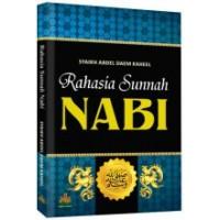 Rahasia Sunnah Nabi | Syaikh Abdel Daem Kaheel