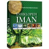 Ensiklopedi Iman | Syaikh Abdul Majid Az-Zandani