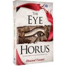 The Eye of Horus | Zhaenal Fanani