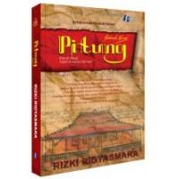 Pitung | Rizki Ridyasmara