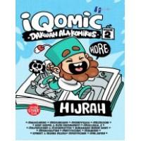 Iqomic Vol 2 Hijrah