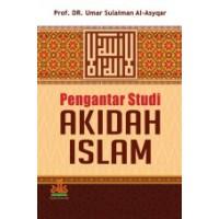 Pengantar Studi Akidah Islam