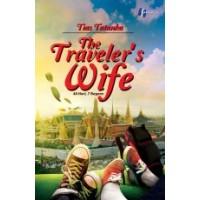 The Travelers Wife | Tias Tatanka