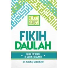 Fikih Daulah | Dr. Yusuf Qaradhawi