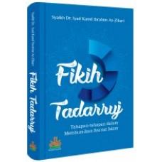 Fikih Tadarruj