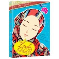 Lovely Shalihah | Facmhy Casofa