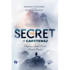 The Secret Of Carstensz | Marino Gustomo & Zaynur Ridwan