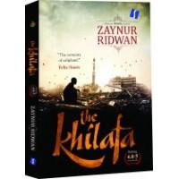 THE KHILAFAH | Zaynur Ridwan