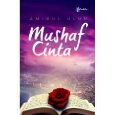 Mushaf Cinta | Amirul Ulum