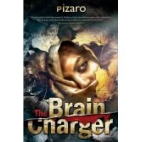 The Brain Charger | Muhammad Pizaro Novelan Tauhidi